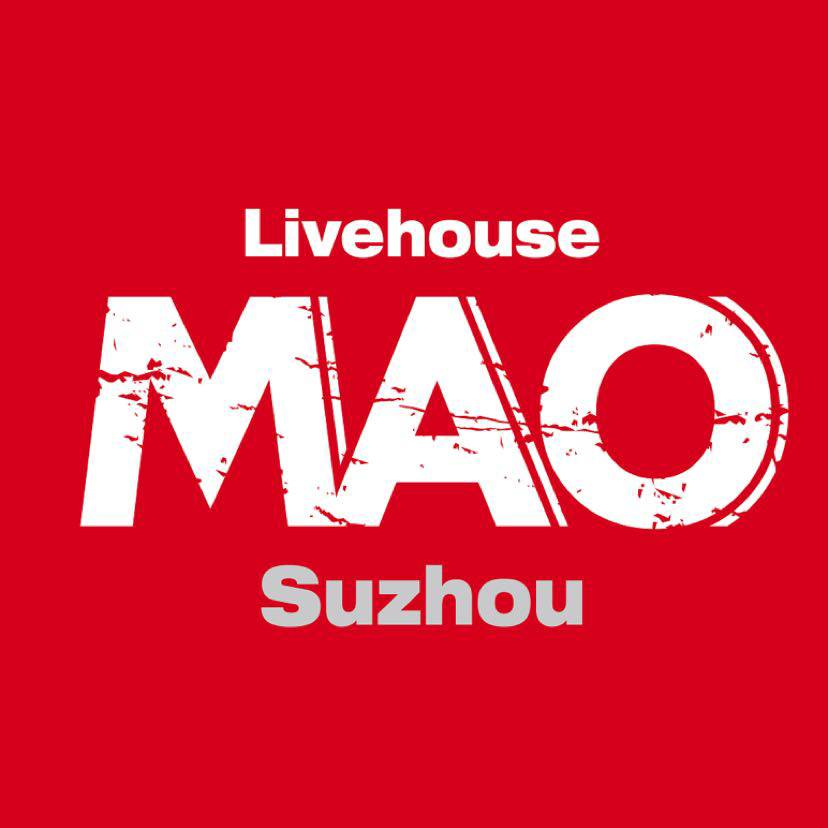 MAOLivehouse苏州